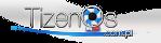 Forum Tizen OS